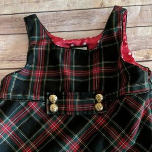 The Children's Place Dresses - The Children's Place Holiday Dress